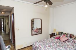 Foto Casa en Venta en  Floresta ,  Capital Federal  BAHIA BLANCA al 700