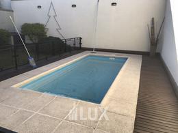 Venta casa 3 dormitorios piscina quincho cochera doble - Lisandro De La Torre - Arroyito