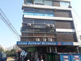 Foto Oficina en Alquiler en  General San Martin ,  G.B.A. Zona Norte  San Lorenzo 2100