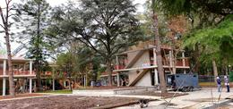 Foto Local en Venta en  Barrio Parque Leloir,  Ituzaingo  AV MARTIN FIERRO 3351
