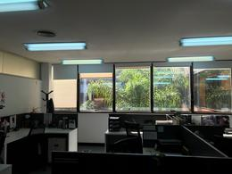 Foto Oficina en Alquiler en  Libertador al Río,  Vicente López  Libertador al 700