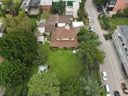Foto Casa en Alquiler en  Ingeniero Maschwitz,  Escobar  Patricios al 1700