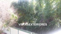 Foto Departamento en Venta en  Adrogue,  Almirante Brown  CERRETTI nº 1018, entre Rosales y Plaza Cerretti