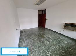 Foto Oficina en Alquiler en  Abasto,  Rosario  Pasco  638
