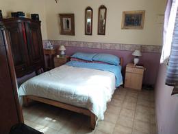 Foto Casa en Venta en  Floresta ,  Capital Federal  Joaquín V. González al 1700