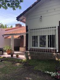 Foto Casa en Alquiler en  Monte Grande,  Esteban Echeverria  Edison al 100