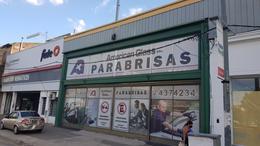 Foto Local en Alquiler en  Arroyito,  Rosario  Av. Alberdi 1199 local 2