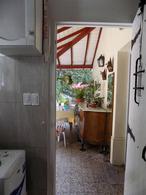 Foto thumbnail Casa en Venta en  Caseros,  Tres De Febrero  Sarmiento al 2900