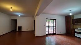 Foto Casa en Venta en  Jose Marmol,  Almirante Brown  BYNNON 3113