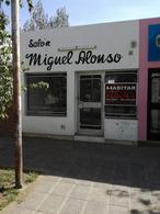 Foto Local en Alquiler en  Capital ,  San Juan  Esteban Echeverría 41 (S)