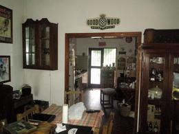 Foto Casa en Venta en  Lomas De Zamora,  Lomas De Zamora  24 de Mayo al 300