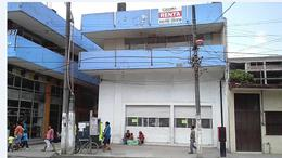 Foto Oficina en Renta en  Centro,  Tuxpan  OFICINAS EN PLANTA ALTA