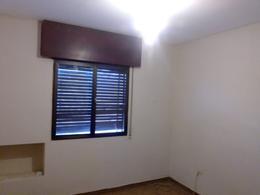 Foto Departamento en Venta en  Capital ,  Tucumán   Departamento en venta, Maipu 1300.