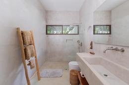 Foto Casa en Venta en  La Veleta,  Tulum  Villa Privada de 4 recamaras en Tulum