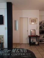 Foto Departamento en Venta en  Haedo,  Moron  Caseros al 900