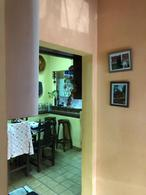 Foto Casa en Venta en  Bella Vista,  San Miguel  aconquija 16