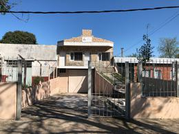 Foto Terreno en Venta en  Punta Rieles Bella Italia ,  Montevideo  Camino Maldonado