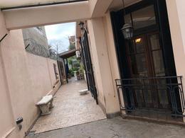 Foto thumbnail Casa en Venta en  Monte Grande,  Esteban Echeverria  Las Heras al 800