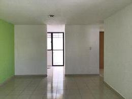 Foto Casa en condominio en Venta en  Fraccionamiento El Paraíso,  Mineral de la Reforma  Perdiz No. al 400