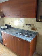 Foto Departamento en Venta en  Alberdi,  Cordoba   27 DE ABRIL al 900