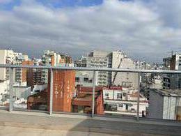 Foto Departamento en Venta en  Belgrano ,  Capital Federal  Monroe