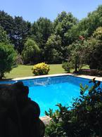 Foto Casa en Venta en  Parque Sakura,  Countries/B.Cerrado (Exaltación)  Bernardez al 700