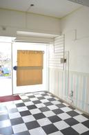 Foto Local en Venta | Alquiler en  Barrio Norte ,  Capital Federal  Av. Santa Fe al 1100
