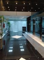 Foto Oficina en Alquiler en  San Isidro,  Lima  Basadre