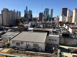 Foto Departamento en Alquiler en  San Telmo ,  Capital Federal  Bolivar al 700