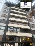 Foto Departamento en Venta en  Miraflores,  Lima  Prolongacion Arenales 863, Miraflores, Lima