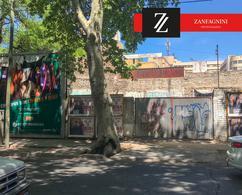 Foto Terreno en Venta en  Mendoza,  Capital  Catamarca 398