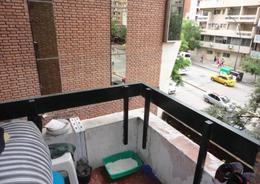 Foto Departamento en Venta en  Centro,  Cordoba  NO LO Pierda! Centro- Calidad Y Precio - 1 DOR - Escritura- Muy Luminoso! Bv san juan al 300