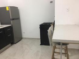 Foto Departamento en Renta en  Cumbres,  Monterrey  Cumbres