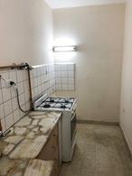 Foto Departamento en Alquiler en  Bahia Blanca ,  Interior Buenos Aires  Zelarrayan 177