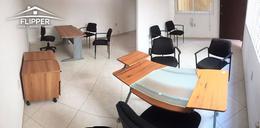 Foto Oficina en Renta en  Ignacio Zaragoza,  Veracruz  HERMOSA OFICINA EN BOLÍVAR