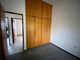 Foto Casa en Venta en  Marq.De Sobremonte,  Cordoba  B° Marques de Sobre Monte - Ubicación Privilegiada - Lista Para Mudarse! Del escribano al 4000