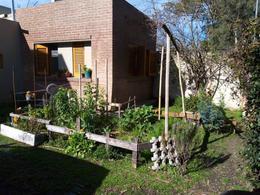 Foto Casa en Venta en  City Bell,  La Plata  City Bell