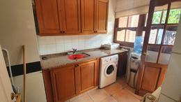 Foto Casa en Venta en  Adrogue,  Almirante Brown  Ripamonte 84