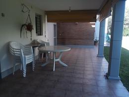 Foto Casa en Venta en  Valle Escondido,  Cordoba Capital  LOS SUEÑOS - VALLE ESCONDIDO