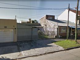 Foto Casa en Venta en  Banfield Oeste,  Banfield  Las Heras 1459