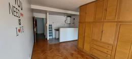 Foto Departamento en Venta en  Almagro ,  Capital Federal  Hipolito Yrigoyen 3685