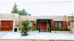 Foto thumbnail Casa en Venta en  Castelar Norte,  Castelar  Italia al 1700
