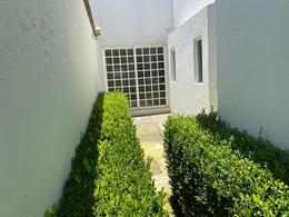 Foto Casa en Venta en  Metepec ,  Edo. de México  CASA A LA VENTA EN SAN CARLOS