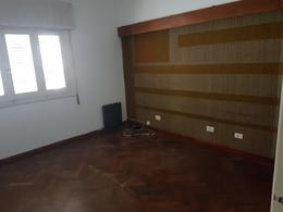 Foto Oficina en Alquiler en  Centro,  Rio Cuarto  San Martin y 9 de Julio P.A