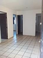 Foto Departamento en Renta en  La Antigua,  Ciudad Madero  Departamento en primer piso