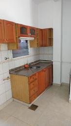 Foto Casa en Venta en  Virreyes,  San Fernando  Alem   al 2400