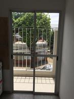 Foto Departamento en Venta en  Villa Ballester,  General San Martin  Italia al 6500