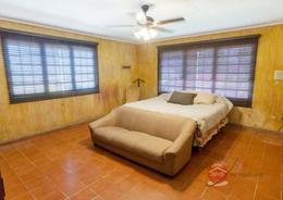 Foto Casa en Venta en  Trejo,  San Pedro Sula  Col. Trejo, 23 avenida 11 calle casa #234, San Pedro Sula