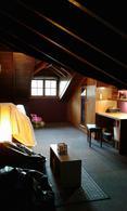 Foto Casa en Venta en  Jose Marmol,  Almirante Brown  Ferre 715