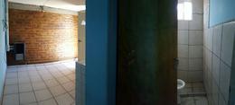 Foto Departamento en Alquiler en  Villa Elisa,  Santa Rosa  Vaira al 3100